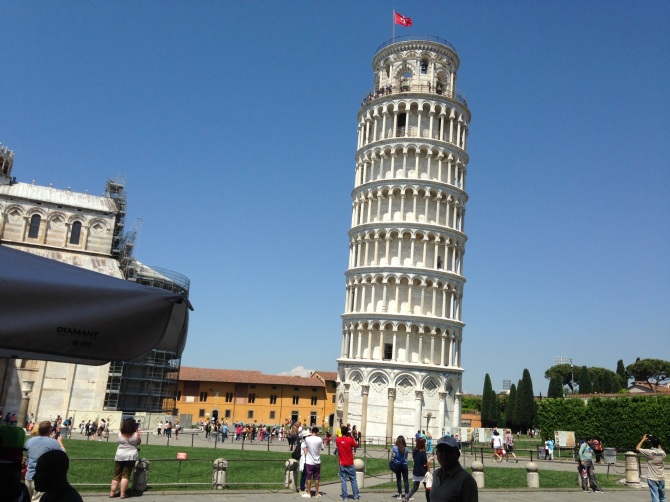 Pisa 04