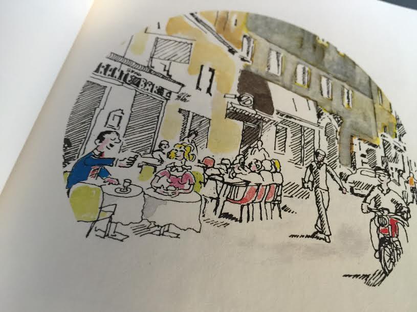 Roma cibo.jpg